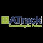 square_atrack