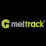 square_meitrack