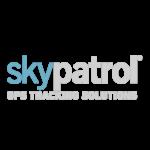 square_skypatrol