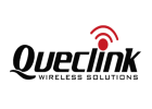 square_queclink
