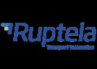 square_ruptela
